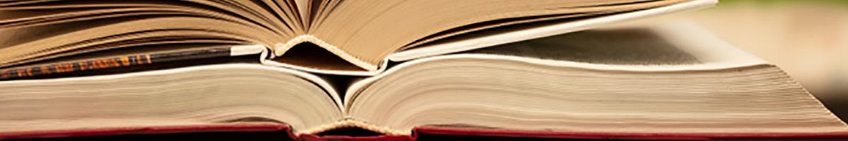 BiblioHeader