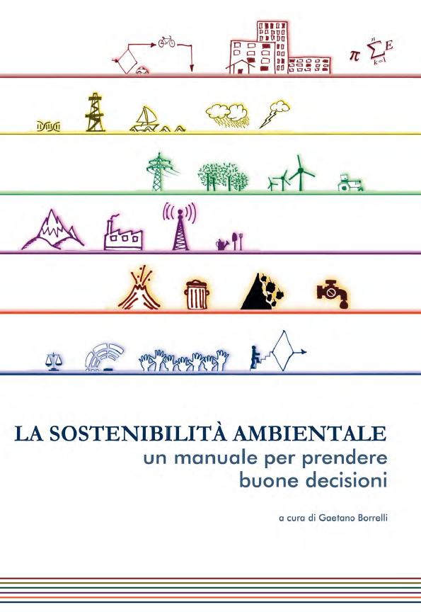 La sostenibilita ambientale