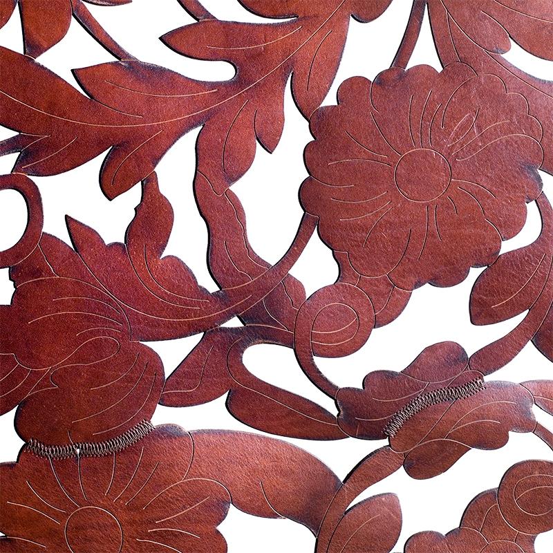 tappeto-in-cuoio (1)
