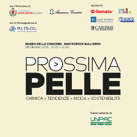 Front Prossimapelle