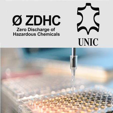 UNIC ZDHC