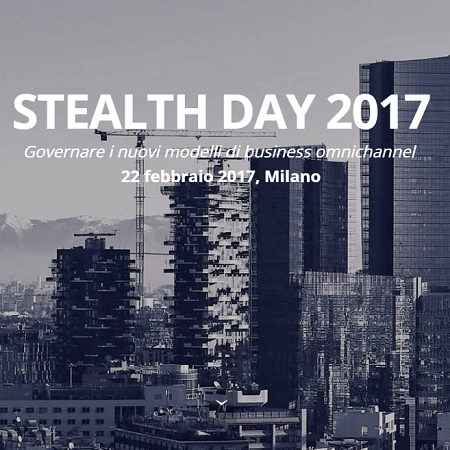 Front Stealth Day 2017