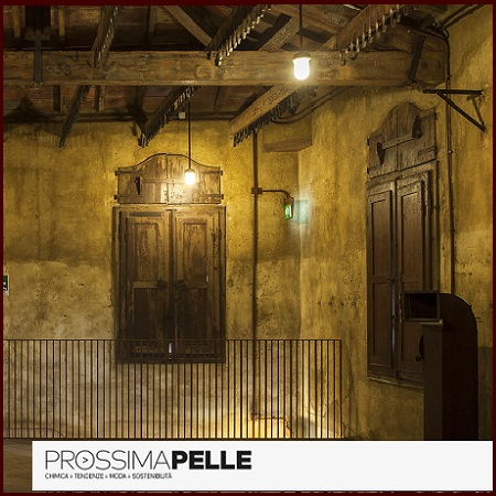Front Prossimapelle 2017