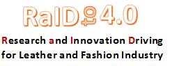 logo-raidto4-0