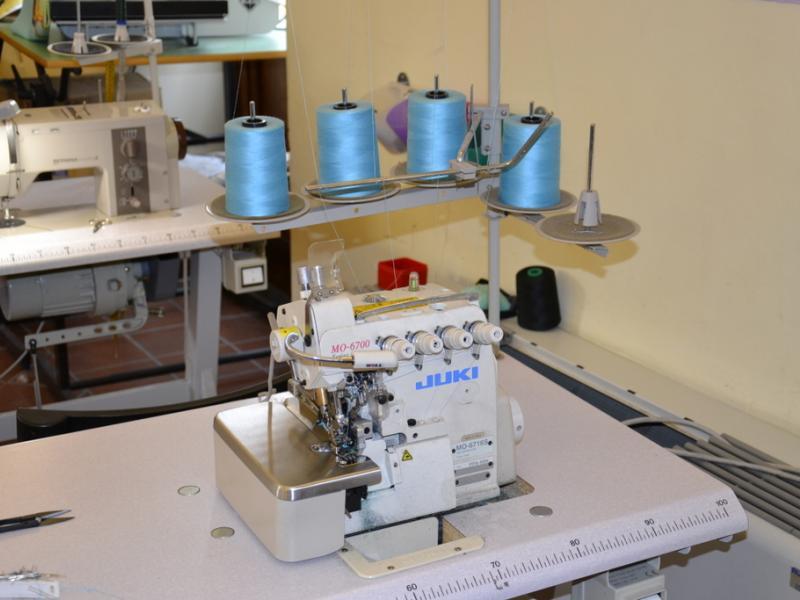 fondazione-mondragone-laboratori