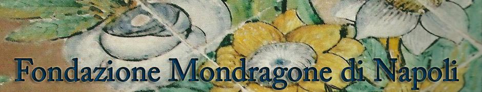 fondazione-mondragone-logo