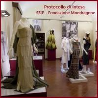 front-fondazione-mondragone-new