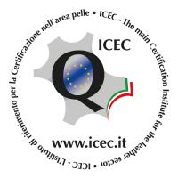 front-icec-assemblea