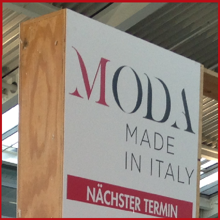 front-made-in-italy