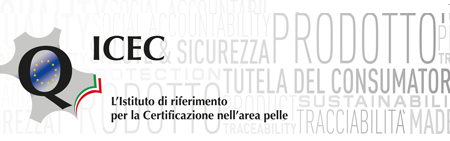 icec-logo-2