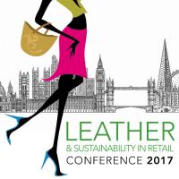 leather-sustainability-2017