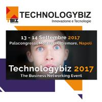 tbiz-2017-front