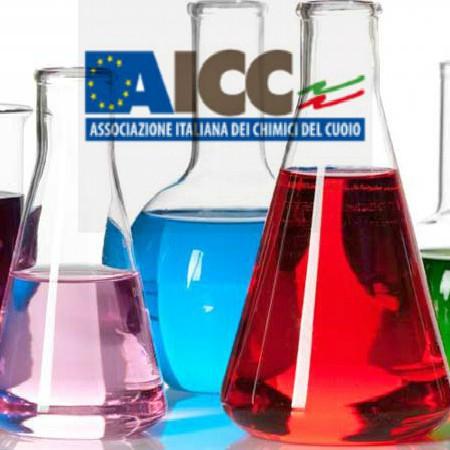 AICC – Programma seminari 2018
