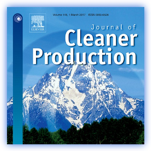 journal-of-cleaner