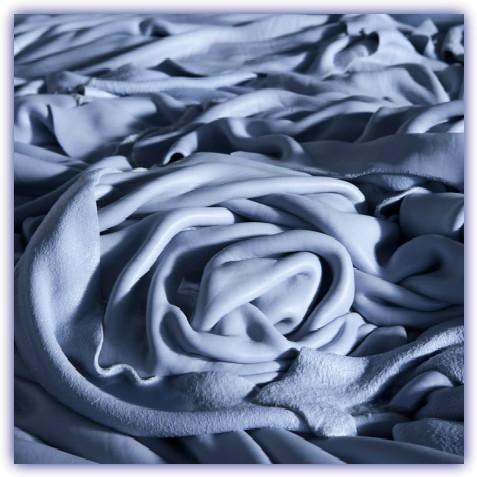 Caratterizzazione dei residui solidi da conce wet-white/metal free