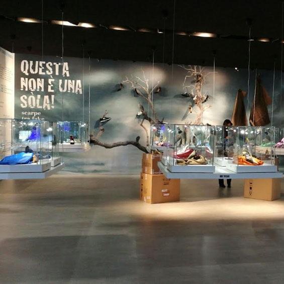 La Stazione Sperimentale Pelli al Micam Milano