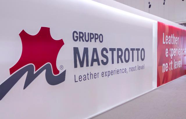 Concia: Gruppo Mastrotto investe 15 milioni per un nuovo stabilimento in Toscana