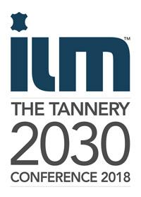 """Il futuro del settore: a """"Tannery 2030"""" Wolverine Leather promuove la sostenibilità di prodotto"""
