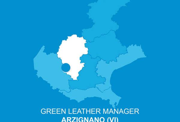 "Veneto, partiti i corsi ITS ""Green Leather Manager"""