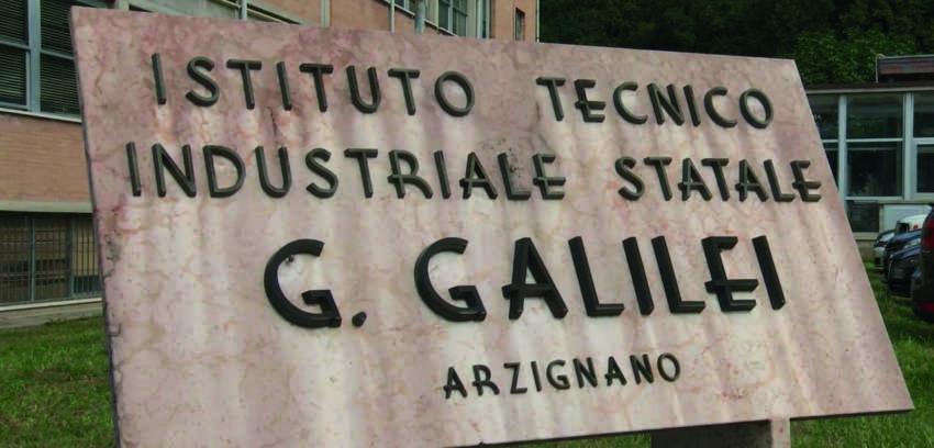 Accordo Stazione Pelli-ITS Galilei: bilancio e prospettive future