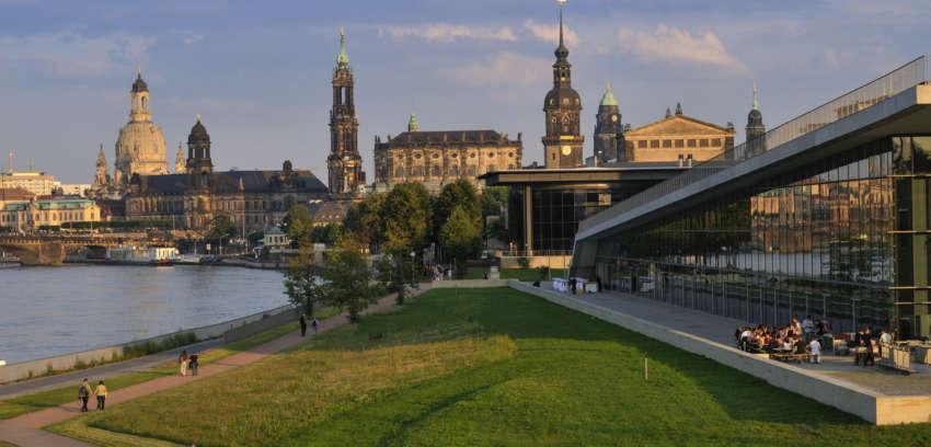 Congresso internazionale IULTCS in Germania