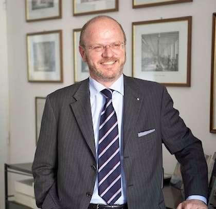 Intervista a Paolo Bastianello