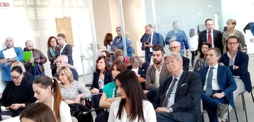 Leather Bio-Strategies to Italian Bioeconomy: la sostenibilità nella filiera pelle