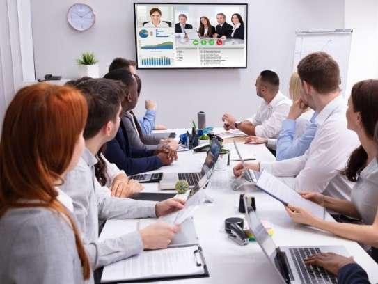 Supporto alle imprese per gestione dell'emergenza COVID-19