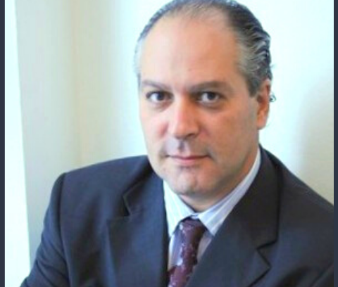 """Gonzalez – Quijano,   Segretario Generale Cotance:  """"Le politiche comunitarie daranno nuove opportunità a tutto il settore"""""""