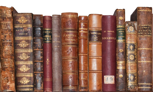 L'innovazione digitale a tutela del patrimonio bibliotecario della SSIP