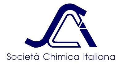 La SSIP al Congresso Nazionale Divisione Chimica Industriale della Società Chimica Italiana