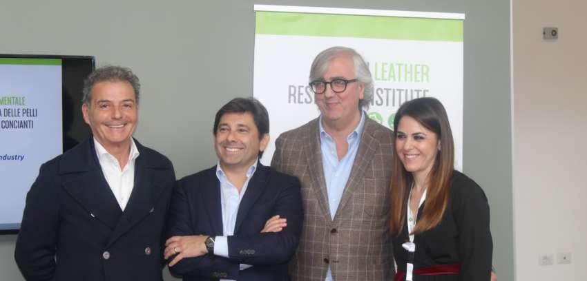 Al via il nuovo programma nazionale a sostegno del Made In Italy