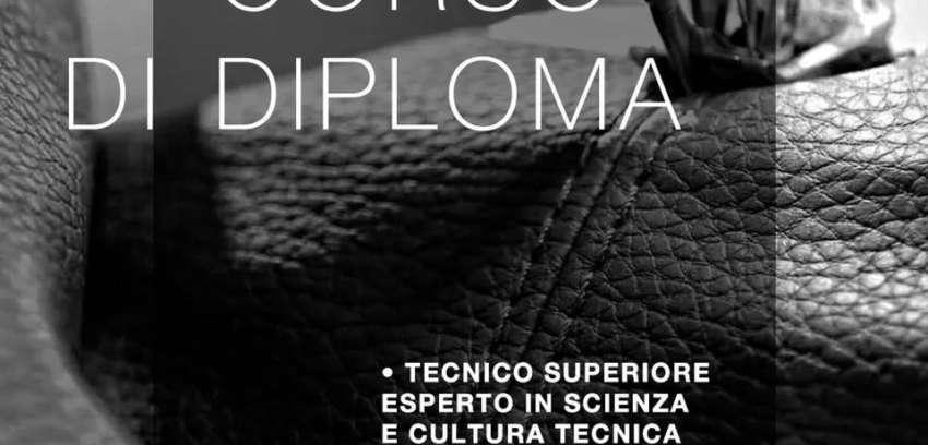 MIA Fondazione ITS: al via il corso per formare tecnici esperti in pelli e nuovi materiali